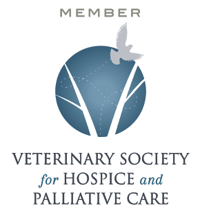 Veterinary Society for Hospice and Palliative Care